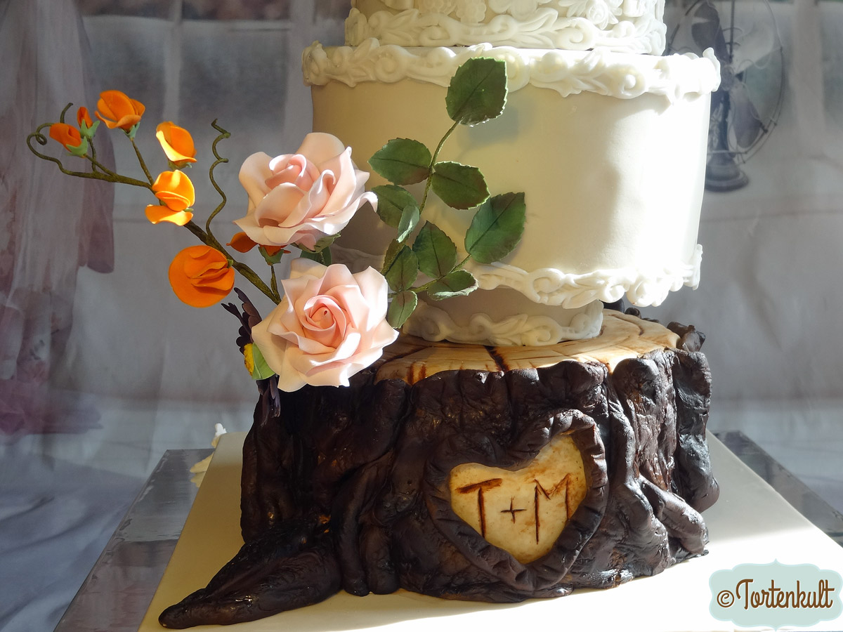 Hochzeitstorte_Rita_DSC05964