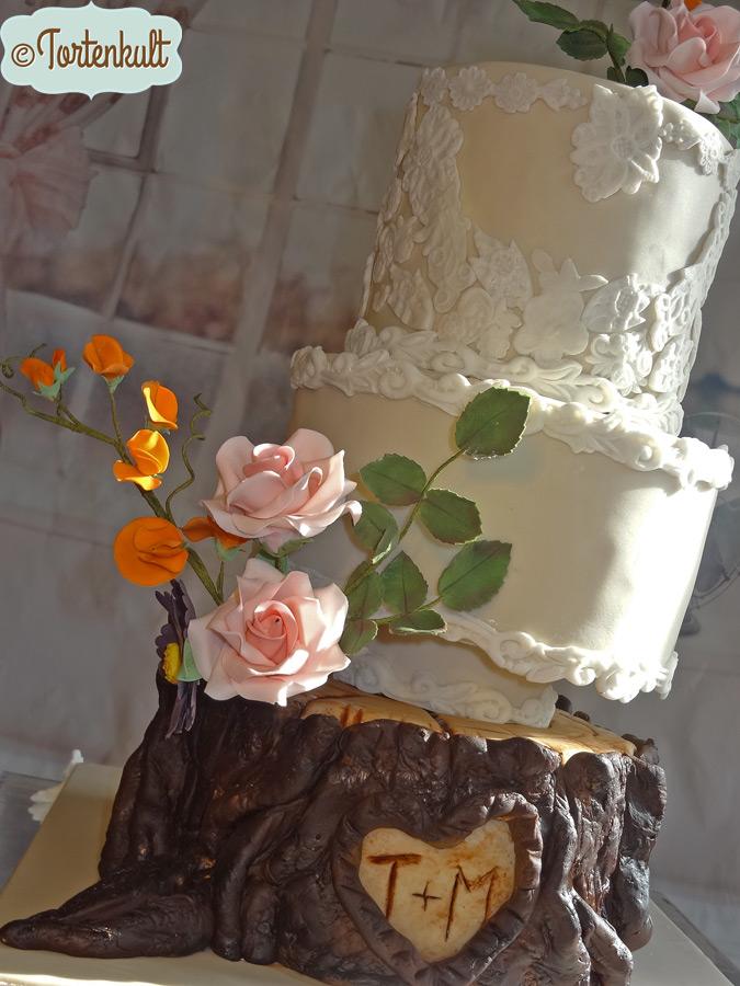 Hochzeitstorte_Rita_DSC05965
