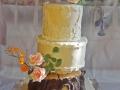 Hochzeitstorte_Rita_DSC05958