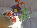 Hochzeitstorte_Rita_DSC05975