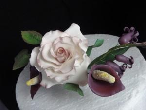 Blüten Basiskurs
