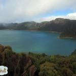 Blick-auf-den-Lagoa-do-Fogo-