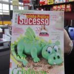 Zeitschrift TFS