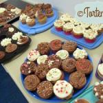 cupcakekurs vhs germering IMG5240