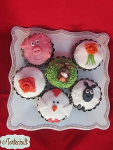cupcakedummies500pxIMG_9306