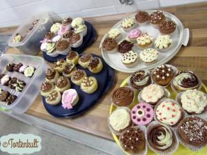 cupcakes030414Karlsfeld500pxIMG9288
