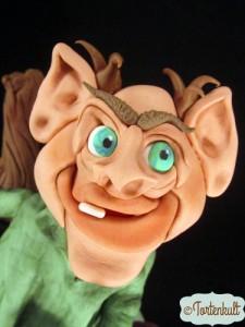 troll IMG 5220
